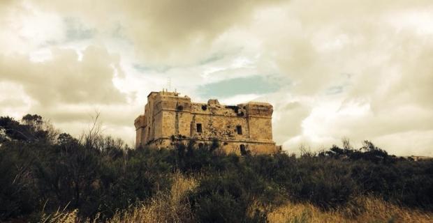 Mentoring from Malta