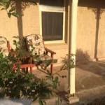 SC - verandah 2