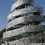 Torre-de-Babel3